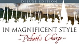 In Magnificent Style Deluxe Edition thumbnail