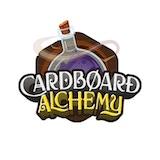 Cardboard Alchemy