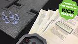 DrakenStone: Fantasy Architecture, Ruins, & Terrain. thumbnail
