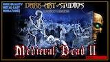 Medieval Dead II thumbnail