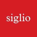 Siglio Press