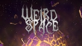 Weirdspace - A Darkly Comic Tabletop RPG thumbnail
