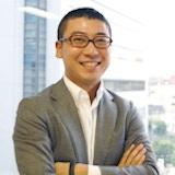 Naoki Okawa