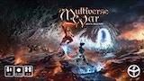 Multiverse War thumbnail