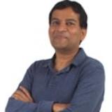 Channagiri Jagadish