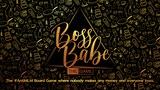 Boss Babe The Game thumbnail