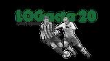 Logacta Chart Soccer 20 thumbnail