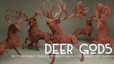 Deer Gods thumbnail