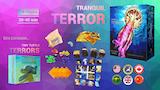 Tranquil Terror thumbnail