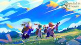 Wanderhome thumbnail