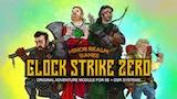 Clock Strike Zero thumbnail