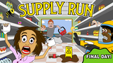 Supply Run: Grocery Shopping in 2020 thumbnail