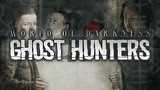 Ghost Hunters for World of Darkness 20th Anniversary thumbnail