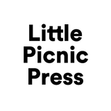 Little Picnic Press