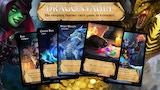 Dragonvault thumbnail