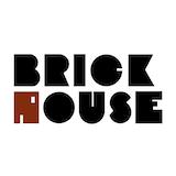 The Brick House Cooperative