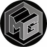 McKenzie Games