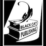 Black Cat Publishing