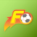 Footballiser Inc.