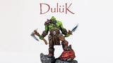 Dulük the Destroyer thumbnail