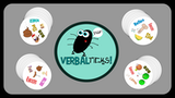 Verbal Ticks thumbnail