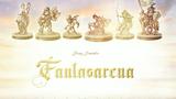 FANTASARENA thumbnail