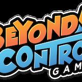 Beyond My Control Games