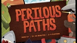 Perilous Paths thumbnail