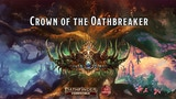 Crown of the Oathbreaker thumbnail