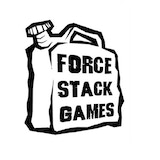 Force Stack Games