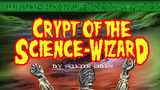 Crypt of the SCIENCE-WIZARD DCC and MCC thumbnail