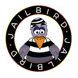 JailBird Games