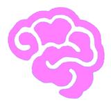 Water Cooler Neuroscience