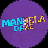 Mandela Daze Team