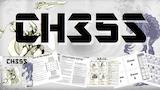 CH35S thumbnail