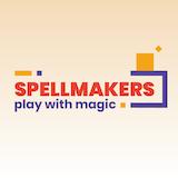 Spellmakers