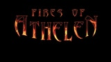 Fires of Athelen - Tabletop RPG thumbnail