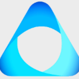 TriangleOS