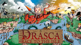 Drasca: Race to the Isle thumbnail