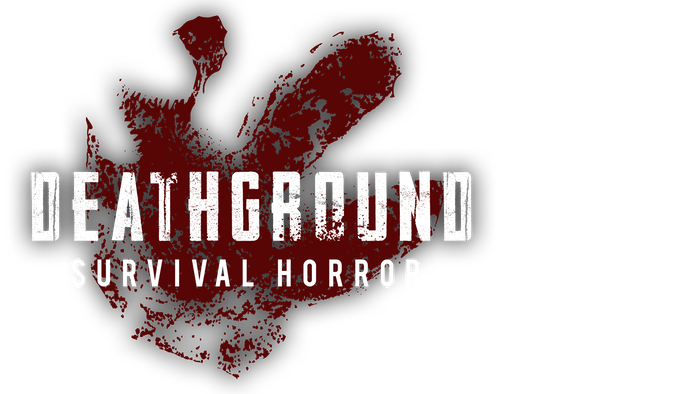 A solo and co-op survival horror game that throws players into a desperate battle for survival against deadly AI dinosaurs
