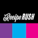 Recipe RUSH