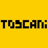 Marco Toscani