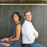 Emily Cheng & Ryan Cogdill