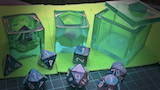 Naughty Dice Dungeon thumbnail