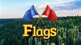 Flags thumbnail