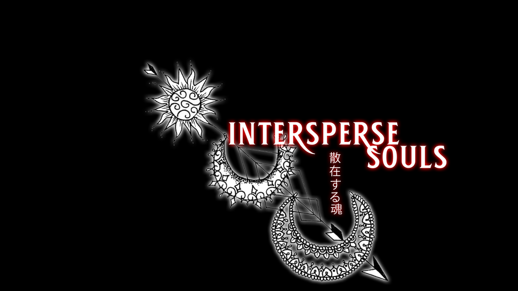 Project image for Intersperse Souls