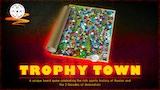 Trophy Town.. thumbnail