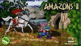 AMAZONS 2 thumbnail