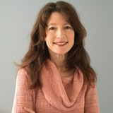 Wendra-Lynne