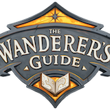 The Wanderer's Guide